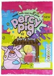 Marks and Spencer Percy Pig Party Time Fruit sweets 150g bag