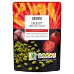 Tesco Hoisin Stir Fry Sauce 120g