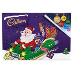 Cadbury Chocolate Selection Box Medium 150g
