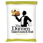 The Dormen Baked Nuts and Fruit 160g