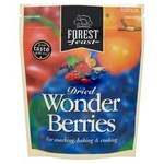 Forest Feast Dried Wonder Berries 175g