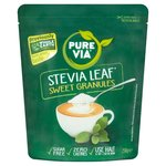 Whole Earth Sweetener Co Stevia Leaf Sweet Granules 250g
