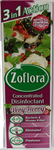 Zoflora Concentrated Disinfectant 250ml Very Berry Limited Edition
