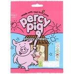 Marks and Spencer Percy Pig Phizzy Chews 150g