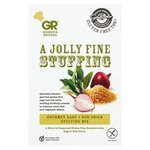 Gordon Rhodes A Jolly Fine Stuffing Sage and Red Onion Stuffing Mix 125g