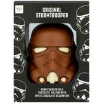 Marks and Spencer Easter Star Wars Original Stormtrooper Figure 190g