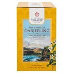 East India Co The Campbell Darjeeling Tea 20 Sachets