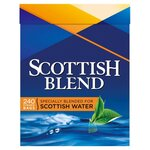 Scottish Blend Teabags 240 pack