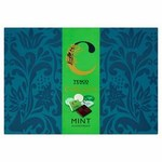 Tesco Mint Collection Boxed Chocolates 200g