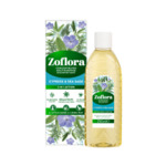 Zoflora Concentrated Antibacterial Disinfectant 250ml Cypress and Sea Sage