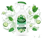 Zoflora Multi Purpose Disinfectant Spray Cleaner Cucumber and Mint 800ml