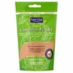 East End Cinnamon Ground 100g