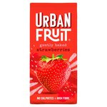 Urban Fruit Strawberry 90g
