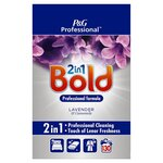 Catering Size Bold 2in1 Lavender and Camomile 130 Wash 8kg