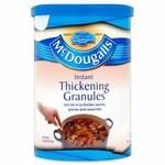 McDougalls Thickening Granules 170g