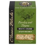 Shropshire Spice Co Parsley and Thyme White Crumb Stuffing Mix 150g