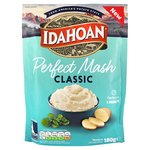Idahoan Perfect Mash Classic Flavour 180g