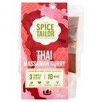 Spice Tailor Thai Massaman Curry 275g
