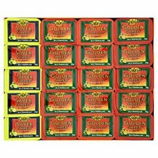 Catering Pack Robertsons Golden Shred Assorted Jelly Marmalade 20 x 20g Portions