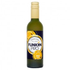 Funkin Ginger Syrup 360ml