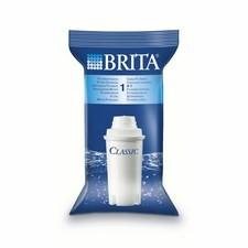 Brita Classic Filter Cartridge Single