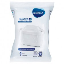 Brita Maxtra+ Cartridge Single