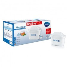 Brita Maxtra+ Cartridges 6 pack