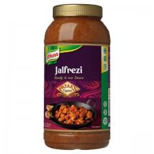 Knorr Pataks Jalfrezi Sauce  2.2L