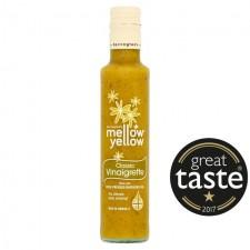 Farringtons Mellow Yellow Classic Vinaigrette 250ml