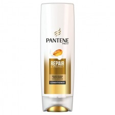 Pantene Conditioner Repair and Protect 400ml.