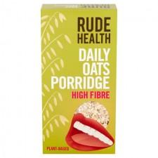 Rude Health Daily Oats Porridge 400g