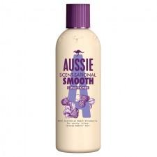 Aussie Scentsational Smooth Conditioner 250ml