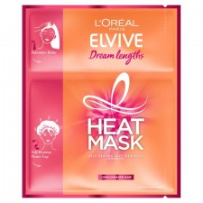 L'oreal Elvive Dream Lengths Heat Mask 20Ml