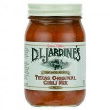 Jardine Mild Chilli Mix 453g
