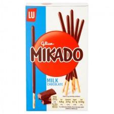 Mikado 75g Milk Chocolate