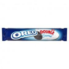 Oreo Double Stuff 157g