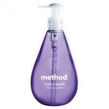 Method French Lavender Hand Wash 354ml