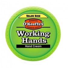 O'Keeffes Working Hands Hand Cream Value Size 193g