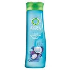 Herbal Essences Shampoo Hello Hydration 400ml