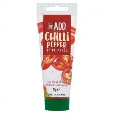 Just Add Chilli Puree 70g