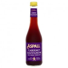 Aspall Cabernet Sauvignon Red Wine Vinegar 350ml