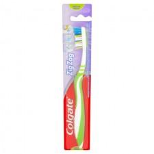 Colgate Zig Zag Medium Toothbrush