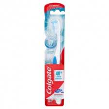 Colgate 360 Sensitive Pro-Relief Extra Soft Toothbrush