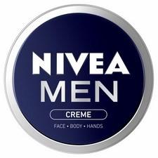 Nivea for Men Creme 150ml