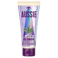 Aussie Blonde Hydration Conditioner 200ml