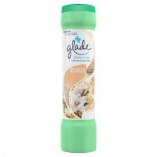 Glade Shake n Vac Magnolia and Vanilla 500g