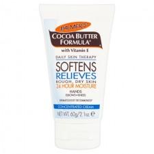 Palmers Cocoa Butter Formula Cream Tube 60g