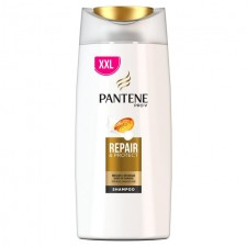 Pantene Shampoo Repair and Protect 700ml