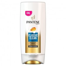 Pantene Conditioner Classic Clean 700ml