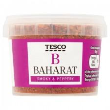 Tesco Ingredients Baharat 53G